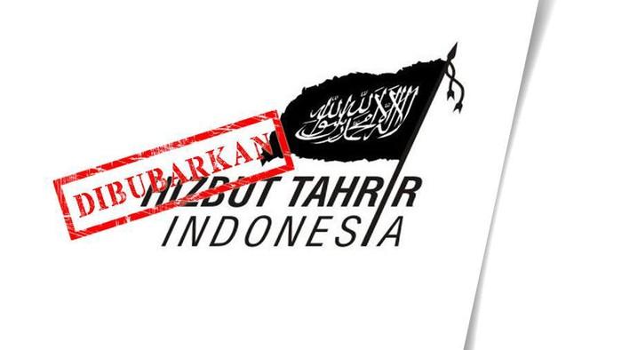 Indonesia Tanpa HTI-IslamRamah.co