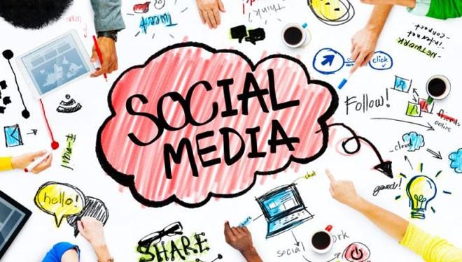 Media Sosialmu, Harimaumu-IslamRamah.co