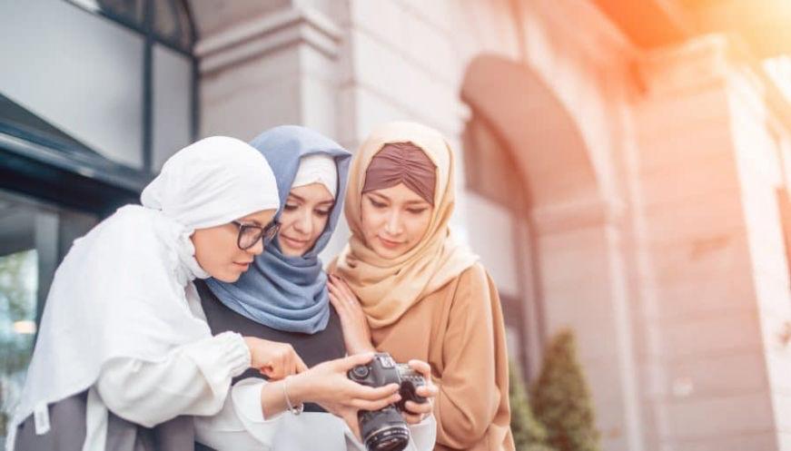 Membumikan Pancasila Bagi Generasi Milennial-IslamRamah.co