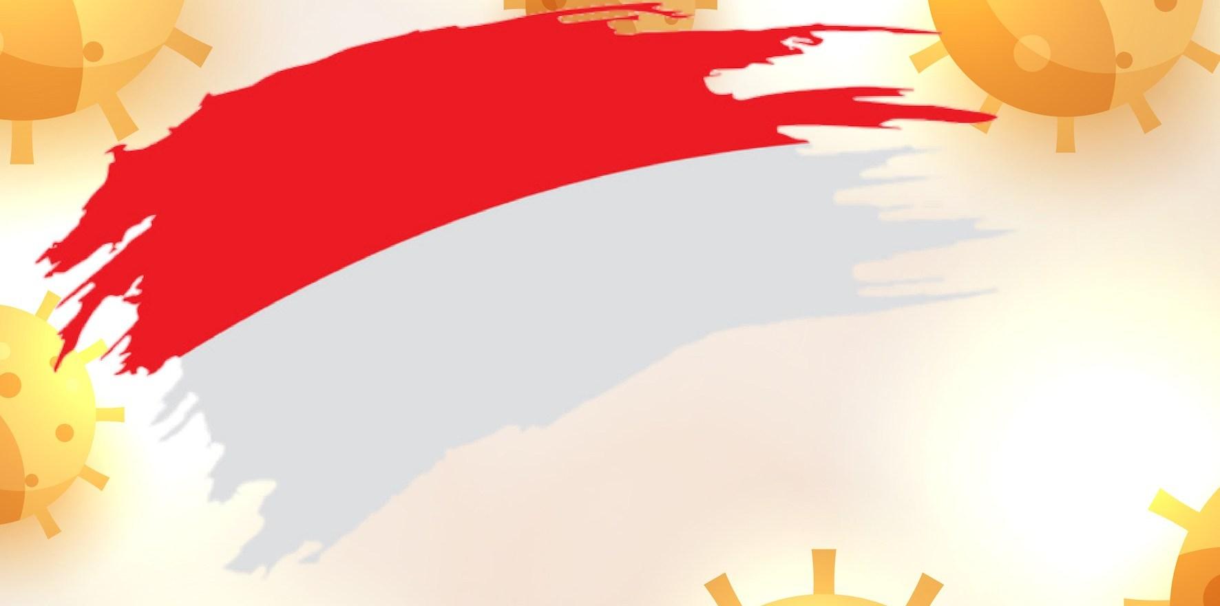 Nasionalisme di Tengah Pandemi-ISlamRamah.co